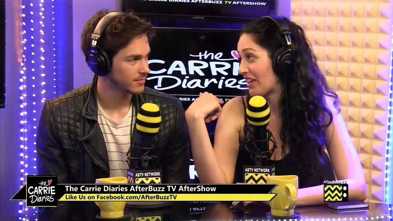 watch the carrie diaries season 2 episode 4 videobull