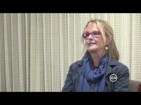 ENN: Kathleen Parker Interview
