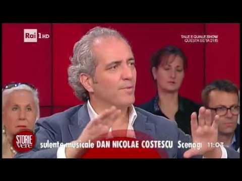 Storie Vere - Container Home Italia insieme a CRI