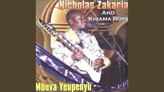 Video Mweya Werudzii? download MP3, 3GP, MP4, WEBM, AVI, FLV Juni 2018