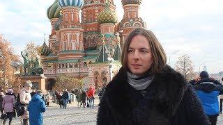 Обращение к Наталье Поклонской по поводу кощунственного фильма «Матильда»