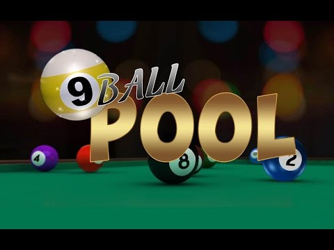 My 8 Ball Pool  Stream Road to 200Mil #1