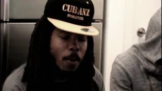 Mikki Ras - We & Dem Anuh Fren (Official Video)