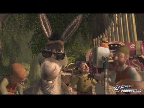 Sonic: La película (2020) En HD 1080p Español Latino (Parte1) from YouTube · Duration:  4 minutes 36 seconds