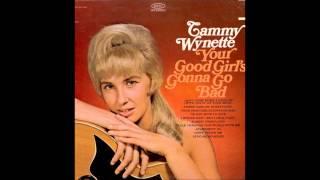 Tammy Wynette - Apartment #9