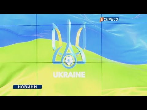 Холодницький: усі знали про корупцію в українському футболі але мовчали