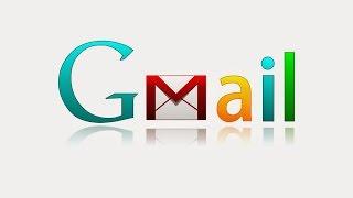 видео Як відновити пароль від скриньки на mail ru