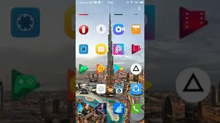 Cara download film di layar kaca 21 android