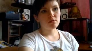 Похудела на 13 килограмм. Мнение о Я ХУДЕЮ НА НТВ. Паша и Аня Из Ранеток