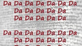 boyzone words lyrics karaoke