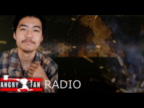 EXCLUSIVE! Dumbfoundead on blackout 5 return, historical battles, and infamous kick!!!!!