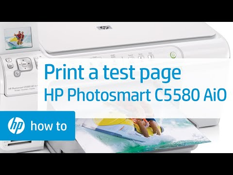 how to fix a paper jam hp photosmart printer d110