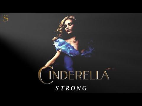 Cinderella (2015) -