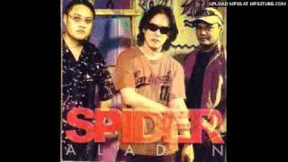 Spider Kau Matahari.mp3