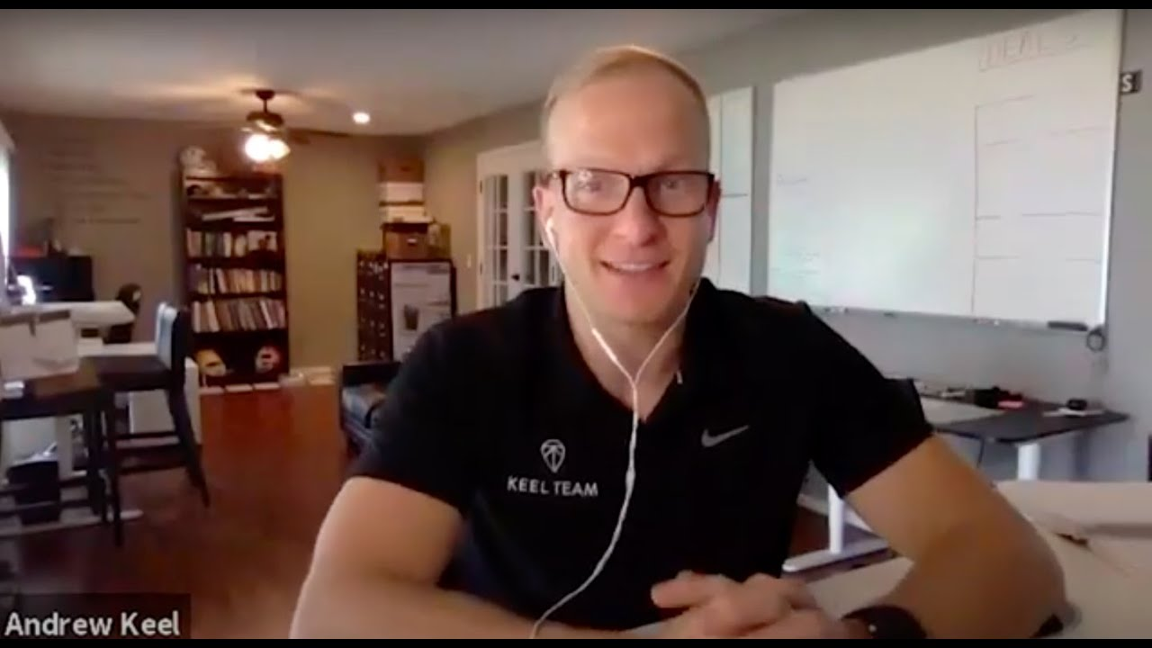 Interview with Passive Mobile Home Park Investor David Shirkey