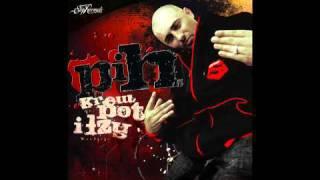 12. Pih ft. MyNieMy - Wariat (prod. Szyha)