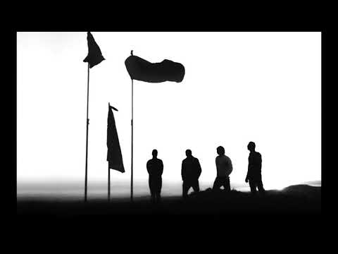 Angels & Airwaves - Call to Arms (Deconstructed & Extended Remix)