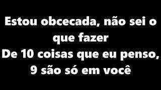 Baixar Nicks Vieira - POXA CRUSH (LETRA) Clipe Oficial