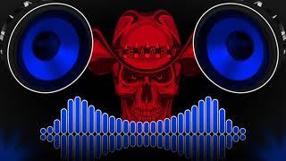 Road Jump Edm Bass Music Trance Music 2021    #TRANCEMUSICCITY