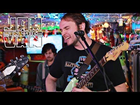"""SUPER DOPPLER - """"Danny"""" (Live in Austin, TX 2019) #JAMINTHEVAN Mp3"""