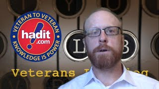 6 Reasons to Keep Pursuing VA Claims and Appeals AFTER you reach 100
