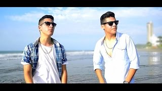 La vecina - Josebo & JL [Video Lyric] (Prod by Warner Beatz & Mc Tana) #RomanticMelody