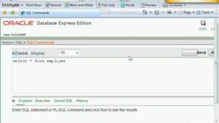Problems with Null Value in SQL - SQL LESSON 25