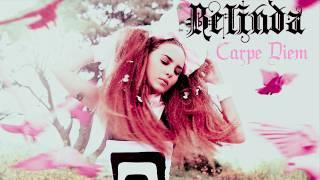 05. Belinda ft. Pitbull - Official Single 2010 - Carpe Diem [+Download mp3]
