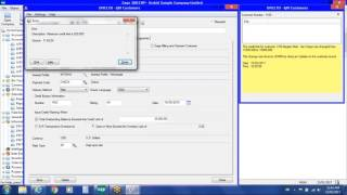 how to increase the iq of your sage 300 system with orchid software