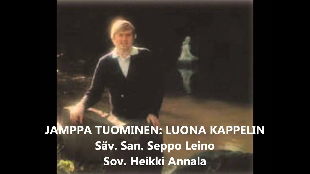 Heikki Annala