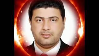 طور عراقي جميل وحزين جدا ملا رياض المندلاوي سوره ق والقيامه  باحزن المقامات العراقيه