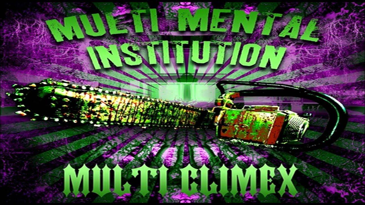 MULTI CLIMEX СКАЧАТЬ БЕСПЛАТНО
