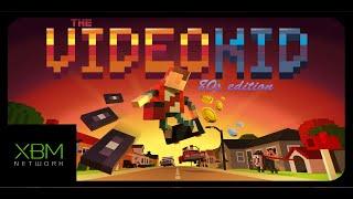 The Videokid - Xbox One