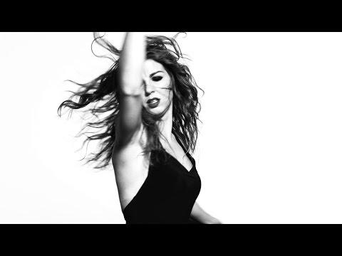 Taranta - Canzoniere Grecanico Salentino (ft L. Einaudi) - Official Video