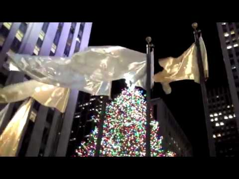 Celtic Thunder - 'Fairytale Of New York'