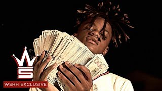 """Mix - JayDaYoungan """"Cut Throat"""" (WSHH Exclusive - Official Music Video)"""