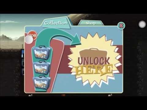 Fallout Shelter Hack For Unlimited LunchBoxes - iOS | No Jailbreak Needed