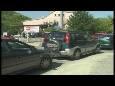 Fluks në Kapshticë - Top Channel Albania - News - Lajme