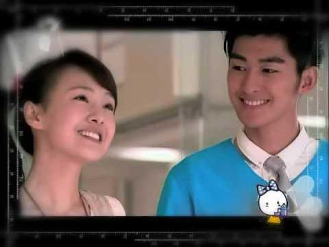 Tinh Yeu Hoan Hao - Trieu Hoang & Huyen Trang