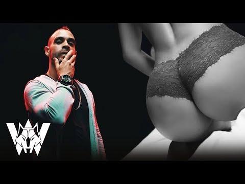 A Mi Manera - Wolfine (Vídeo Oficial)