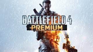 Battlefield 4 | Official Premium Trailer