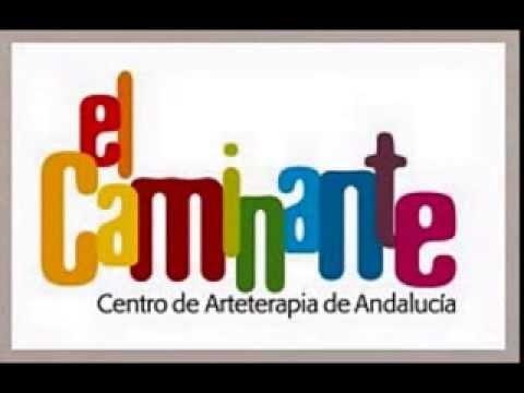 """""""EXPOSICIÓN """"EL CAMINANTE"""" MÁLAGA 2010 PACO MELENDEZ"""""""