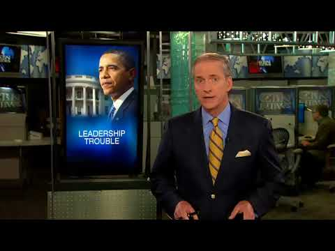 News on The 700 Club: May 15, 2013