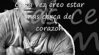 Jonas Brothers- I gotta find you (traducida al español)