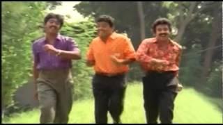 Unnam Marannu   In Harihar Nagar   Malayalam Film Song HD