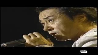 日比谷野外音楽堂 俺たちの夏、DOGの夏2004.8.29 ご視聴有難うございま...