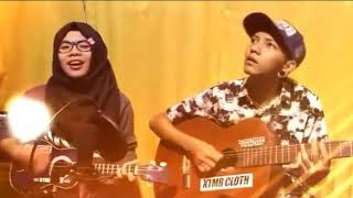 Video JARAN GOYANG NELLA KHARISMA - Fera chocolatos ft Gilang download MP3, 3GP, MP4, WEBM, AVI, FLV Maret 2018