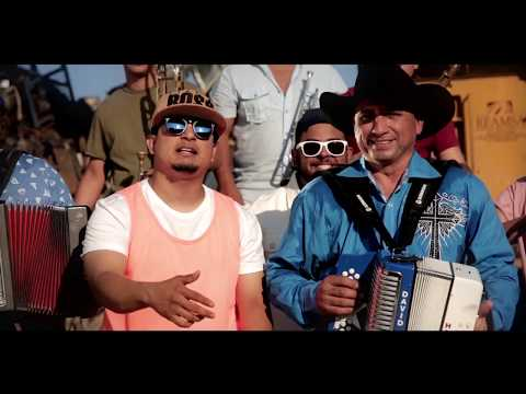 Dezigual Feat David Farias - Juan Sabor ( Video Oficial )