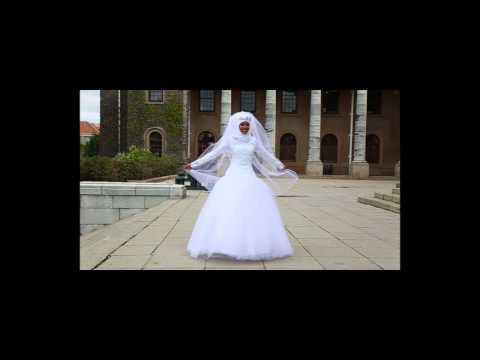 Cape Malay wedding