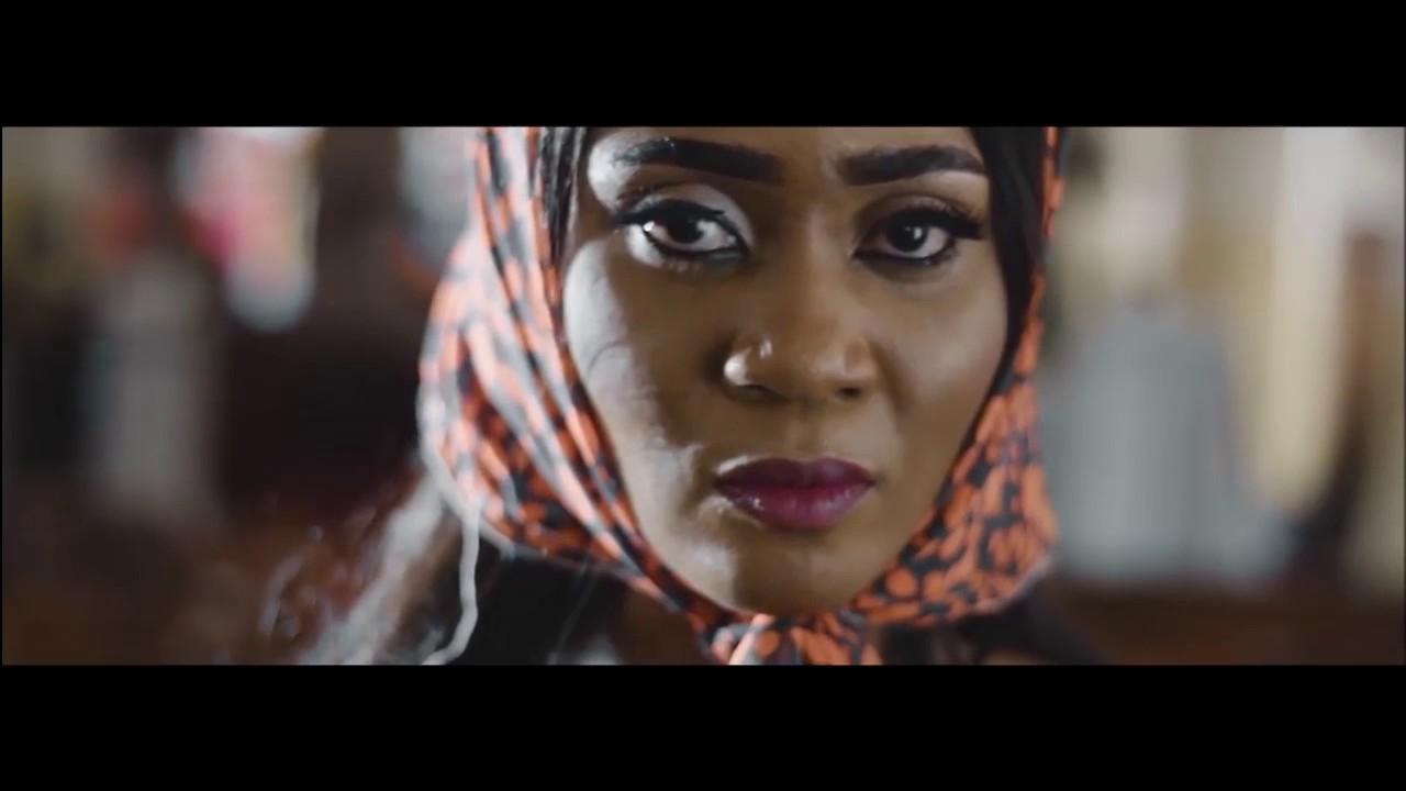 Download Praiz   Folashade Official Video Music Cover   Youngjammy  Anifrey   Dir+by+EjekwuFilmz